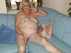 horny-grannies126.jpg