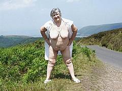 horny-grannies127.jpg