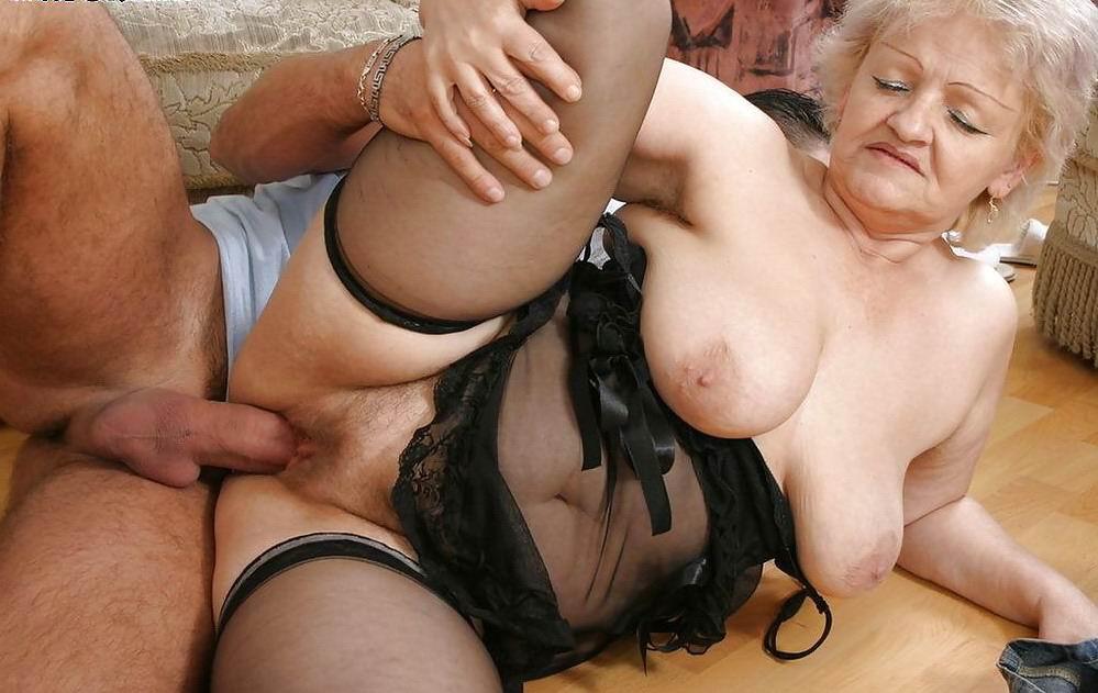 прошлые русское ебля с пожилыми категории проститутки