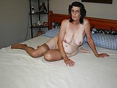 horny-grannies131.jpg