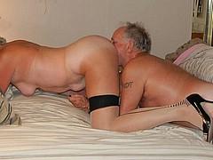 horny-grannies132.jpg