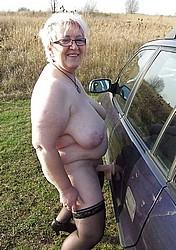horny-grannies61.jpg