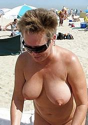 horny-grannies62.jpg