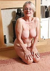 horny-grannies06.jpg