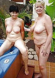 horny-grannies07.jpg