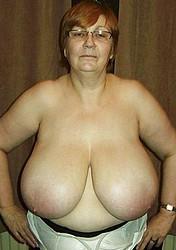 horny-grannies11.jpg