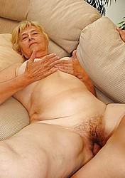 horny-grannies12.jpg