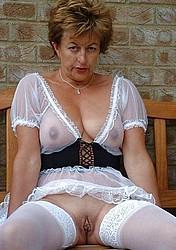 horny-grannies16.jpg