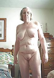 horny-grannies17.jpg
