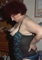 horny-grannies30.jpg