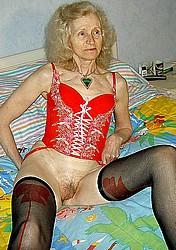 horny-grannies32.jpg
