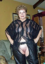 horny-grannies49.jpg