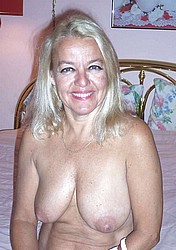 horny-grannies33.jpg