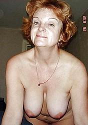horny-grannies34.jpg