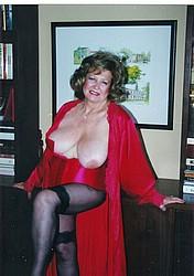 horny-grannies35.jpg