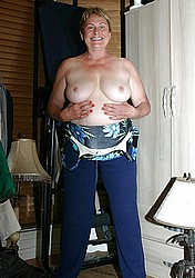 horny-grannies36.jpg