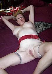 horny-grannies37.jpg