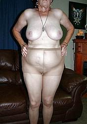 horny-grannies41.jpg