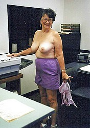 horny-grannies43.jpg