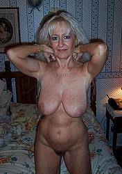 horny-grannies52.jpg
