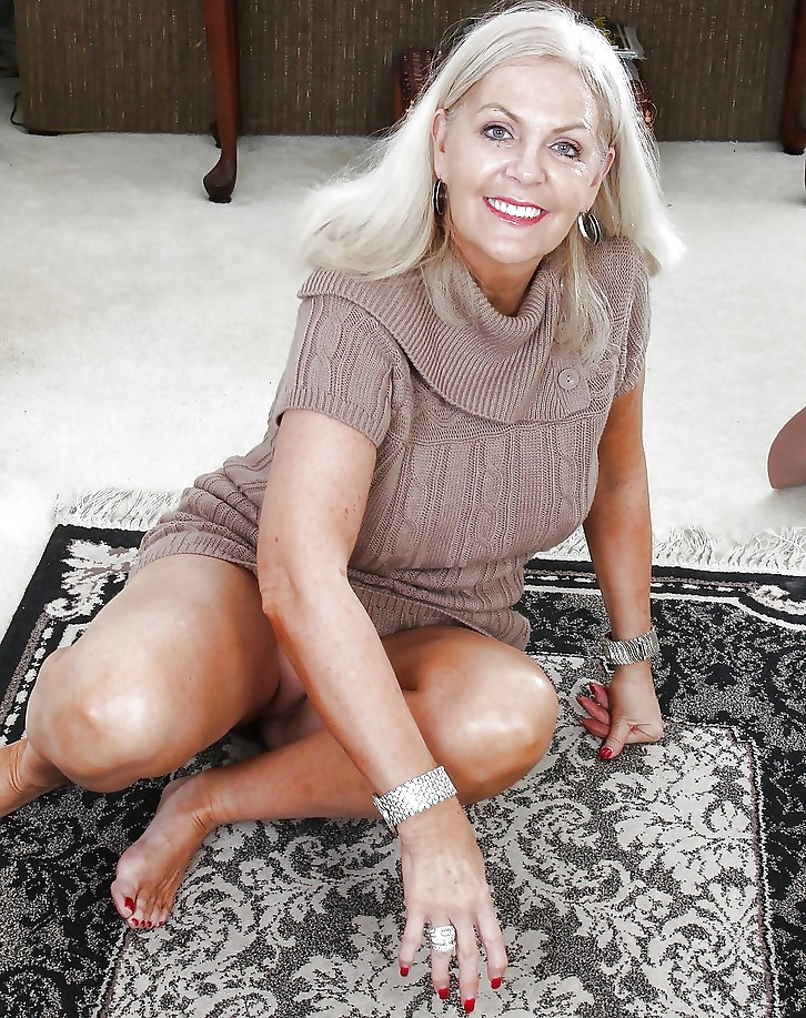 Hot Mature Videos, Mature Porn, Old Women