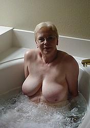 grannies03.jpg