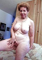 grannies07.jpg