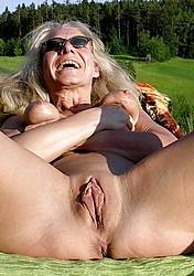 grannies24.jpg