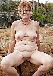 grannies27.jpg
