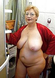 grannies30.jpg