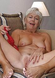 grannies33.jpg