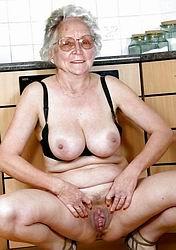 grannies50.jpg
