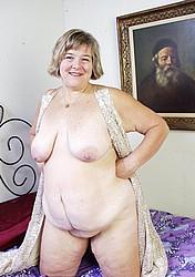 granny-oma05.jpg