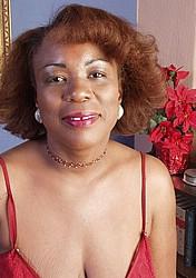 oldblackwoman161.jpg