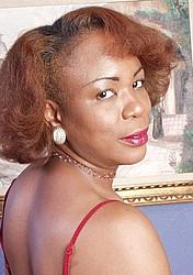 oldblackwoman163.jpg