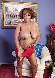 oldblackwoman170.jpg