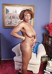 oldblackwoman173.jpg