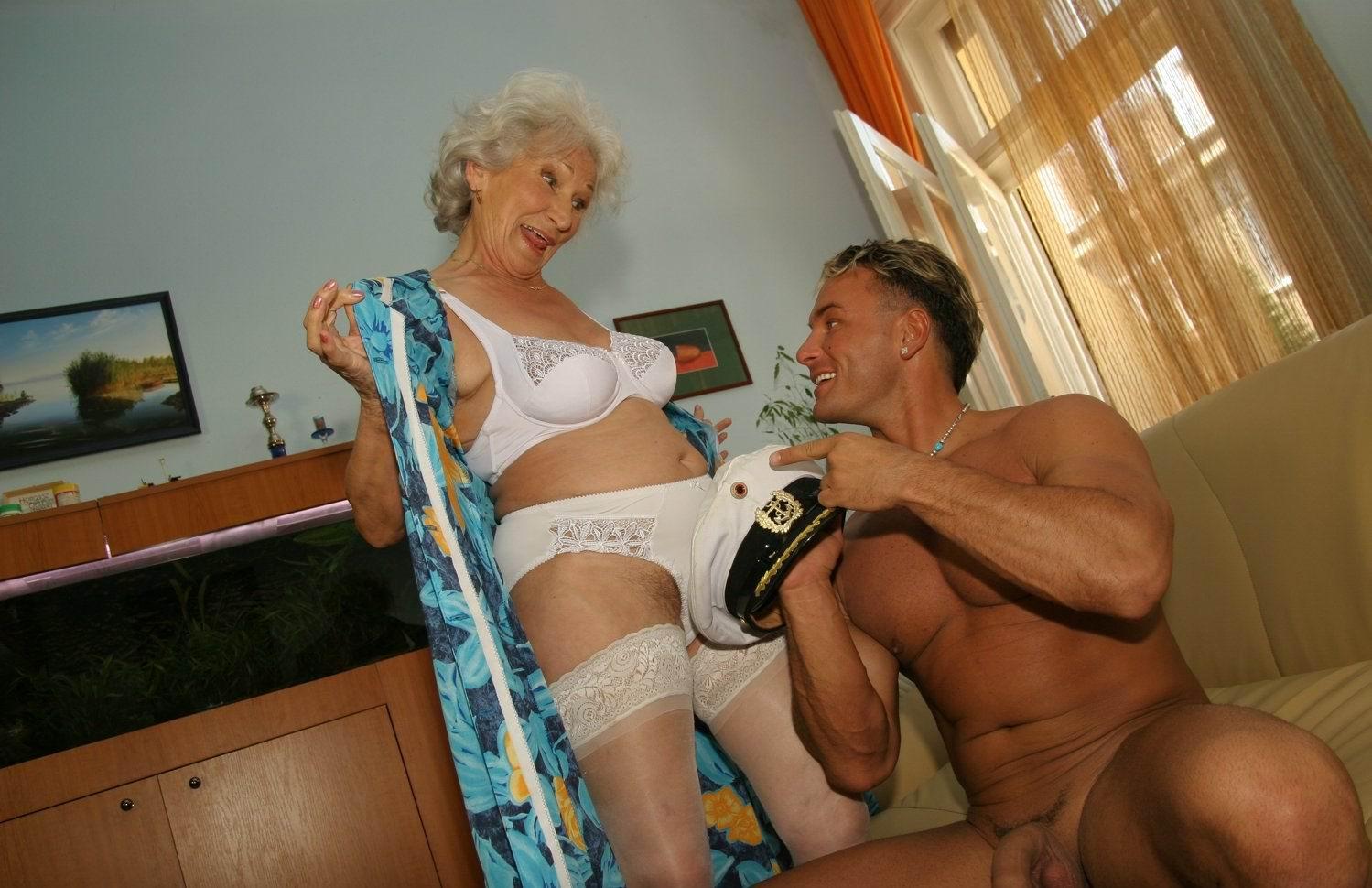 babushka-erotika-skachat