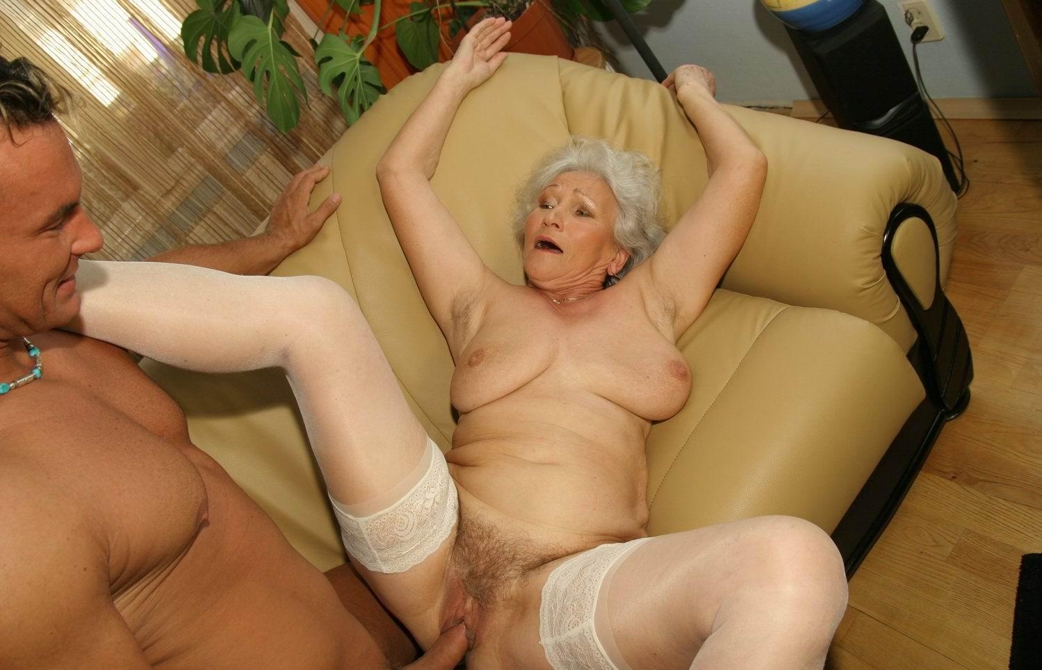 Бабушки порно video