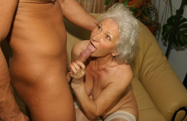 Большие старушки порно онлайн вас