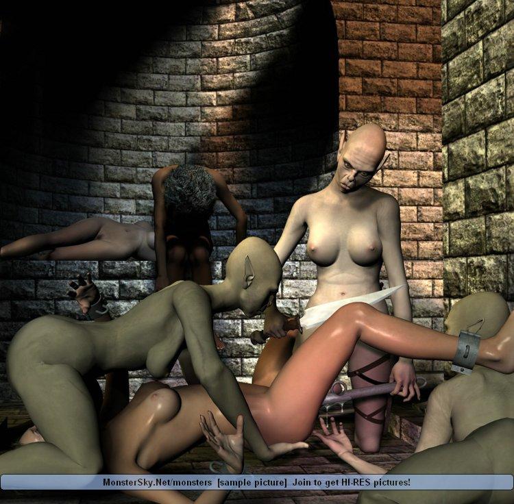 Palin nude pictoa
