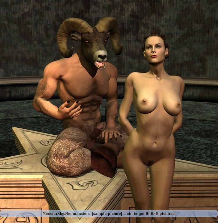3d sin sex