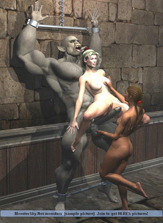 порно с членами мутантами смотреть-ть3