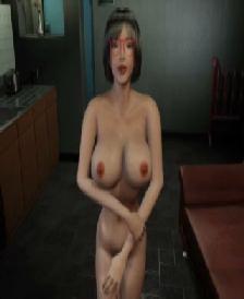 Monster Sex SINS : Free Sample Movie