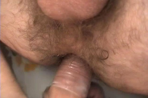 Teen schoolboys in hardcore amateur porn!
