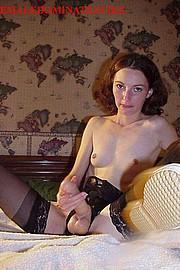 mistress06.jpg