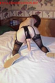 mistress09.jpg