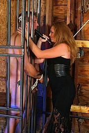 cageslave10.jpg