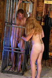cageslave11.jpg