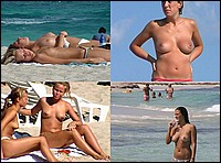 More tinted boobs see on the site!